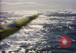 Image of Windsurfing United States USA, 1984, second 5 stock footage video 65675068152