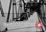 Image of A-17A aircraft Newport News Virginia USA, 1938, second 3 stock footage video 65675068157