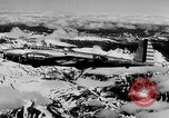 Image of Boeing B-17 Flying Fortress Seattle Washington USA, 1938, second 11 stock footage video 65675068158