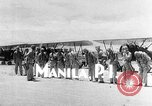 Image of Stearman PT-13 trainer Manila Philippines, 1938, second 4 stock footage video 65675068161