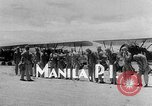 Image of Stearman PT-13 trainer Manila Philippines, 1938, second 5 stock footage video 65675068161