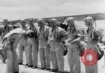 Image of Stearman PT-13 trainer Manila Philippines, 1938, second 6 stock footage video 65675068161