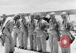 Image of Stearman PT-13 trainer Manila Philippines, 1938, second 9 stock footage video 65675068161