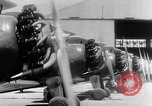 Image of Stearman PT-13 trainer Manila Philippines, 1938, second 10 stock footage video 65675068161
