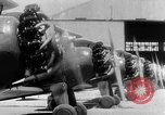 Image of Stearman PT-13 trainer Manila Philippines, 1938, second 11 stock footage video 65675068161