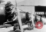 Image of Stearman PT-13 trainer Manila Philippines, 1938, second 12 stock footage video 65675068161