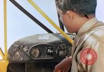 Image of Pilot training Alabama United States USA, 1941, second 12 stock footage video 65675068166