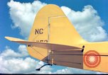 Image of Pilot training Alabama United States USA, 1941, second 2 stock footage video 65675068168
