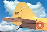 Image of Pilot training Alabama United States USA, 1941, second 3 stock footage video 65675068168