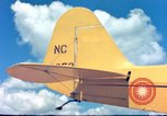 Image of Pilot training Alabama United States USA, 1941, second 5 stock footage video 65675068168