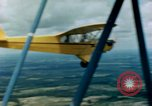 Image of Pilot training Alabama United States USA, 1941, second 5 stock footage video 65675068169