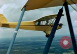 Image of Pilot training Alabama United States USA, 1941, second 6 stock footage video 65675068169