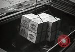 Image of British tea centenary London England United Kingdom, 1939, second 7 stock footage video 65675068174