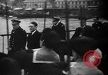 Image of Richelieu launched Brest France, 1939, second 7 stock footage video 65675068178