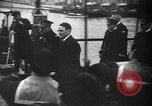 Image of Richelieu launched Brest France, 1939, second 8 stock footage video 65675068178