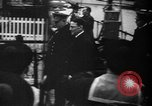 Image of Richelieu launched Brest France, 1939, second 9 stock footage video 65675068178