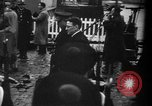 Image of Richelieu launched Brest France, 1939, second 10 stock footage video 65675068178