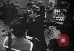 Image of Richelieu launched Brest France, 1939, second 11 stock footage video 65675068178