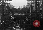 Image of SS America Newport News Virginia USA, 1939, second 8 stock footage video 65675068182