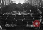 Image of SS America Newport News Virginia USA, 1939, second 12 stock footage video 65675068182