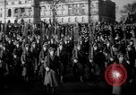 Image of Carnival festival Saint Paul Minnesota USA, 1939, second 10 stock footage video 65675068184