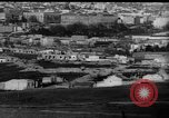 Image of end of Spanish civil war Madrid Spain, 1939, second 7 stock footage video 65675068189