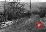Image of 509th Parachute Infantry Battalion Hotton Belgium, 1944, second 10 stock footage video 65675068199