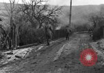 Image of 509th Parachute Infantry Battalion Hotton Belgium, 1944, second 11 stock footage video 65675068199