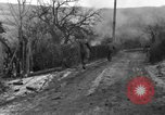 Image of 509th Parachute Infantry Battalion Hotton Belgium, 1944, second 12 stock footage video 65675068199