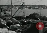 Image of Sea Traffic Cops Little Diamond Island Maine USA, 1932, second 11 stock footage video 65675068202