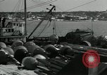 Image of Sea Traffic Cops Little Diamond Island Maine USA, 1932, second 12 stock footage video 65675068202
