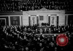 Image of Lyndon B Johnson United States USA, 1963, second 7 stock footage video 65675068208