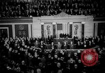 Image of Lyndon B Johnson United States USA, 1963, second 8 stock footage video 65675068208