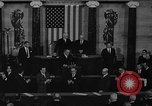 Image of Lyndon B Johnson United States USA, 1963, second 9 stock footage video 65675068208