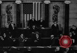 Image of Lyndon B Johnson United States USA, 1963, second 10 stock footage video 65675068208