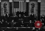 Image of Lyndon B Johnson United States USA, 1963, second 11 stock footage video 65675068208