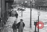 Image of flood Johnstown Pennsylvania USA, 1936, second 7 stock footage video 65675068213
