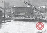 Image of flood Johnstown Pennsylvania USA, 1936, second 10 stock footage video 65675068213