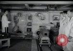 Image of Atomic Energy plant United States USA, 1947, second 12 stock footage video 65675068218