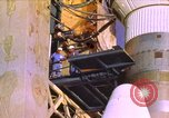 Image of Titan IIIE launched Florida United States USA, 1977, second 1 stock footage video 65675068224