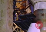 Image of Titan IIIE launched Florida United States USA, 1977, second 4 stock footage video 65675068224