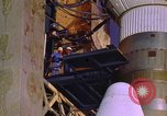 Image of Titan IIIE launched Florida United States USA, 1977, second 6 stock footage video 65675068224