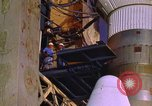 Image of Titan IIIE launched Florida United States USA, 1977, second 7 stock footage video 65675068224