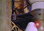 Image of Titan IIIE launched Florida United States USA, 1977, second 8 stock footage video 65675068224