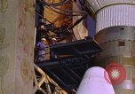 Image of Titan IIIE launched Florida United States USA, 1977, second 9 stock footage video 65675068224