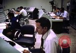 Image of Titan IIIE launch Florida United States USA, 1977, second 5 stock footage video 65675068225