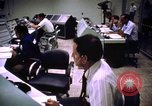 Image of Titan IIIE launch Florida United States USA, 1977, second 6 stock footage video 65675068225