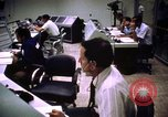 Image of Titan IIIE launch Florida United States USA, 1977, second 7 stock footage video 65675068225