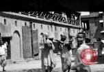 Image of Indian people India, 1938, second 1 stock footage video 65675068229