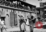 Image of Indian people India, 1938, second 3 stock footage video 65675068229